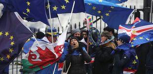 Post de ¿Se va a consumar el Brexit? Enigmas y complots