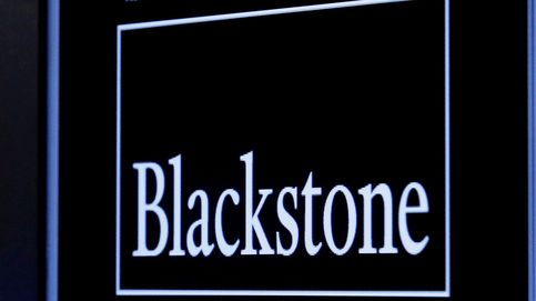 Blackstone negocia la compra de la cartera logística de Neinver en España