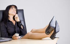 Los peligros de la procrastinación y cómo luchar contra ella
