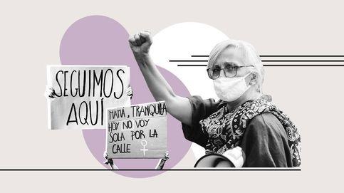 ¿Se deberían haber permitido las manifestaciones del 8-M en Madrid?