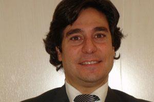 BNP Paribas Real Estate nombra a Ilan Dalva nuevo director de oficinas de Madrid