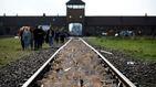 Así se descubrió Auschwitz: la huida que reveló el mayor horror de la historia