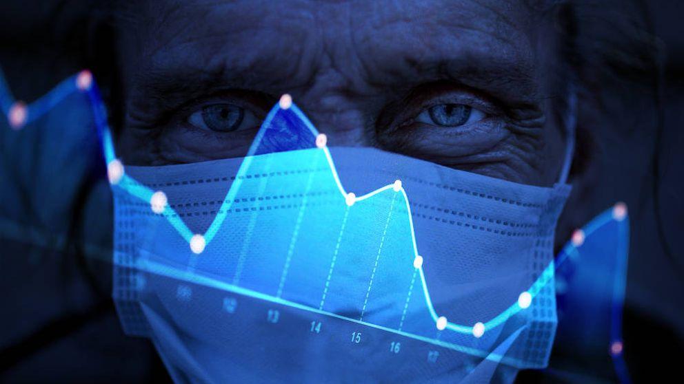 El gran temor de la economía coge cuerpo: la salida de la crisis no será en V