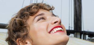 Post de Ahorrar en cosméticos: productos multifunción que agilizarán tu rutina