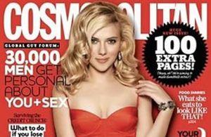 Hearst compra la división internacional de revistas de Lagardere