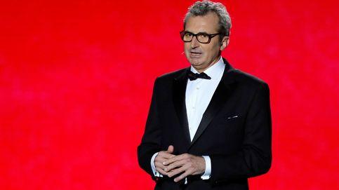 La Academia del Cine reconoce un amplio catálogo de errores en la gala de los Goya