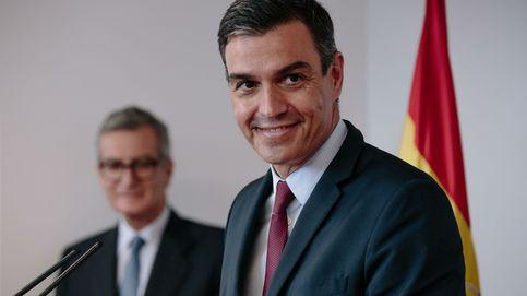 Sánchez avisa al Govern sobre el aval a las fianzas: Recurriremos si es ilegal
