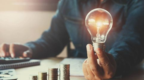 La factura de la luz se pone en máximos en julio pese a la rebaja del IVA