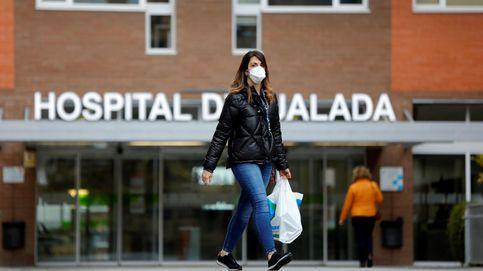 La Generalitat, empantanada en un cerco de Igualada que se demuestra ineficaz