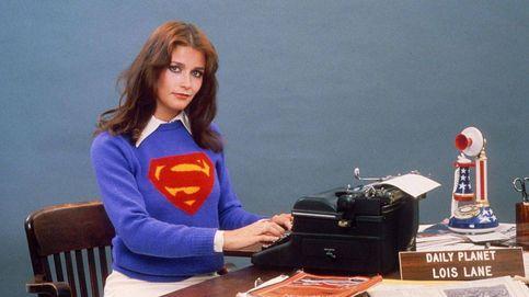Muere a los 69 años Margot Kidder, la Lois Lane de 'Superman'