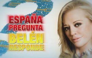 Telecinco le gana la batalla a TVE con las acusaciones de plagio