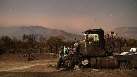 Del huracán Matthew al terremoto de Italia: los peores desastres naturales de 2016