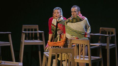 'Hansel y Gretel', una obra de niños para adultos