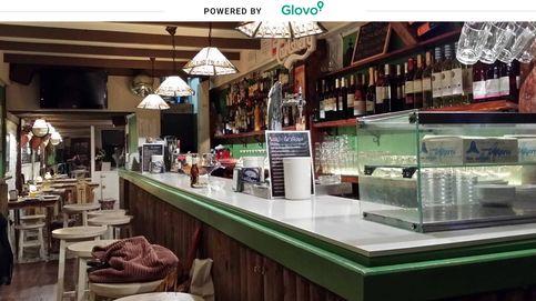 El bar de Santander que ha subido en un 25% su facturación con pedidos 'online'