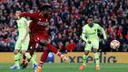 Klopp conocía el gran secreto del Barça y un recogepelotas de 14 años lo hizo posible