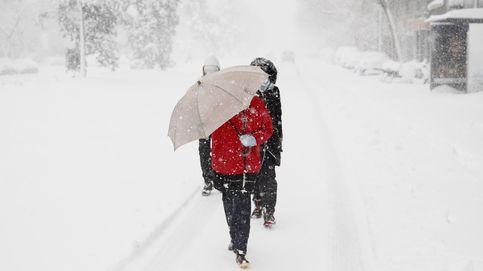 Los políticos no tienen excusa: la predicción meteorológica es hoy más precisa que nunca