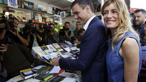 Sánchez descarta que el PSOE se abstenga y deje gobernar a cualquier candidato del PP