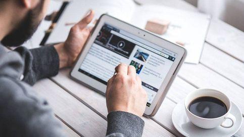 Las mejores 'tablets' del mercado en calidad y precio para todos los bolsillos