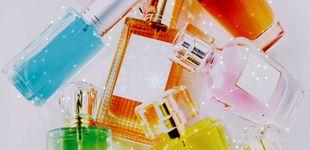 Post de Estrenamos 2019 beauty: cada horóscopo con su perfume