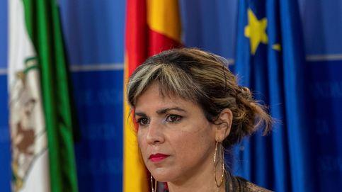 El Parlamento andaluz avala la 'traición' como arma de los partidos