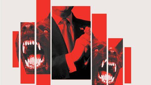 'Rastreadores de covid': Pandemia y malestar social. Los últimos de la fila