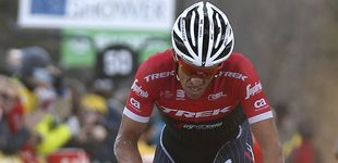 Post de ¿Tiene Contador este año un equipo como para intentar ganar el Tour?