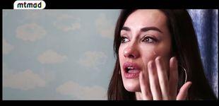 Post de Las (nuevas) lágrimas de Adara por Hugo: