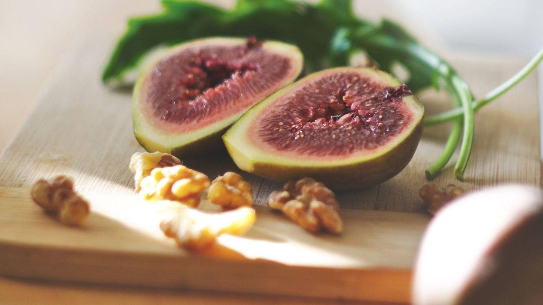No elimines las frutas de tu dieta. (Matthias Heil para Unsplash)