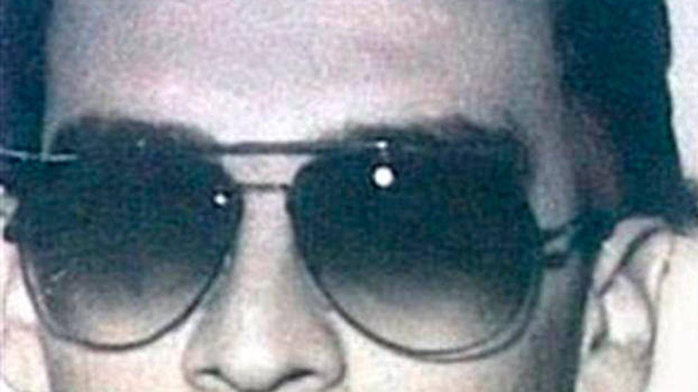 Este es el verdadero jefe de la mafia tras la muerte de 'Totó' Riina