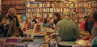 Post de Los invisibles: 18 libros que no tuvieron suerte en 2019 (y aún estás a tiempo de leer)