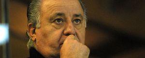 Amancio Ortega compra sucursales de Banco Sabadell a Moor Park por 55 millones de euros