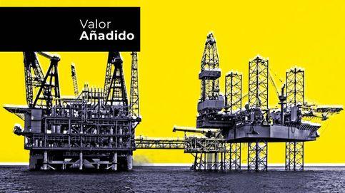 Grietas en la OPEP y el riesgo de un barril de crudo de nuevo en 100 dólares