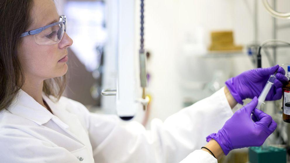 La Fundación MEHUER convoca becas para la investigación de enfermedades raras