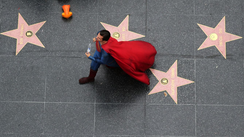 Día del Orgullo Friki: este año se brinda por el triple aniversario de Superman