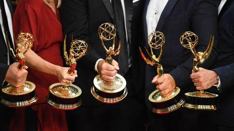 Aspirantes mayorcitos, reyes destronados y otros apuntes frikis de los premios Emmy