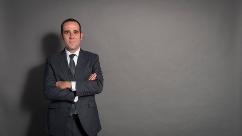 Bird & Bird nombra a Pablo Berenguer nuevo socio en Madrid