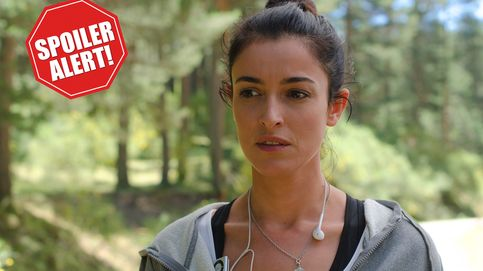 ¿Quién está bajo sospecha en la serie de Antena 3?