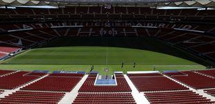 Post de Entradas a 10.000 euros: el gran negocio en la reventa para la final de Champions