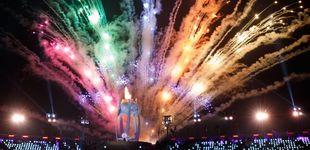Post de Paralímpicos de PyeongChang: ¿dónde y cuándo ver a los españoles en TV?