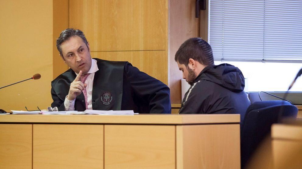 El Supremo revoca la prisión permanente al segundo español condenado a esta pena