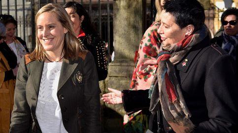 El PP ve como mero trámite la reunión de Sánchez con el líder del PNV