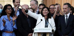 Post de Las municipales de Francia sellan el fracaso de Macron y el ascenso de los 'verdes'
