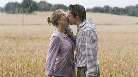 ¿Y si la clave de una relación sana fuera una fidelidad que desconocemos?