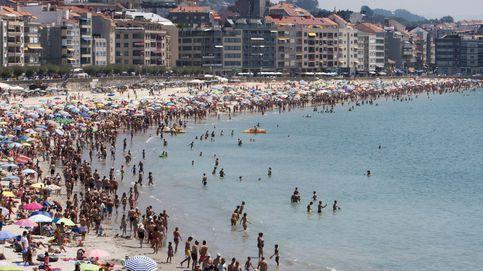 Galicia vive la fiebre inmobiliaria de costa con las mayores subidas de precios