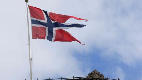 Noruega retira el mandato a Paramés y se lo da a Bestinver, Santander AM y Santa Lucía