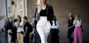 Post de Estas son las 15 faldas más bonitas del próximo verano