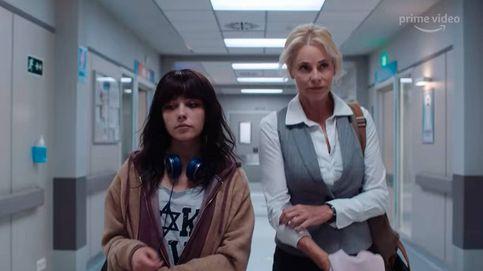 'Madres. Amor y Vida': Amazon Prime Video estrena la serie que te emocionará
