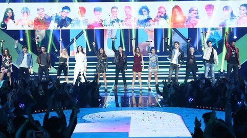 Los seguidores de 'OT 2018', contra el proceso de selección para Eurovisión