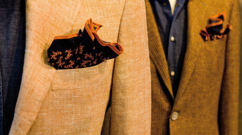 Elegancia mediterránea: el éxito de saber combinar el lino
