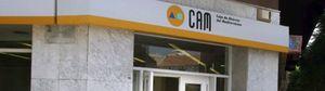 Foto: La CAM tiene un déficit de liquidez de 16.500 millones